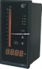 HR-WP-XTS804数字显示控制仪HR-WP-XTS804-81-19-HHLL-P-A