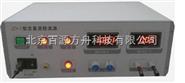 交直流稳流源JZY-1