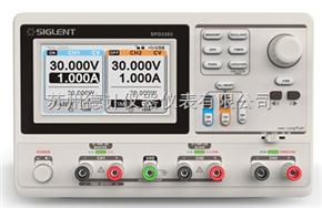 SPD3303C,SPD3303D鼎阳可编程直流电源SPD3303C,SPD3303D,SPD3303S