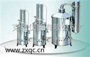 不锈钢断水自控电热蒸馏水器(10L)M402290