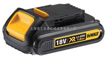 得伟DCB181锂电池