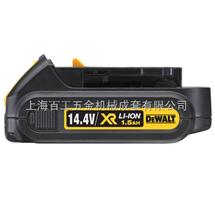 得伟DCB141锂电池