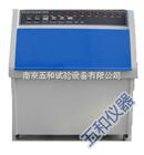 ZN-PISO 11507紫外光耐老化试验箱ZN-P型