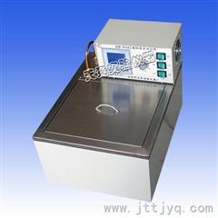 HH-W605程控循环油浴锅