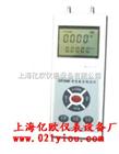 智能风速风压风量仪DP2000