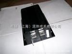 CURTISP1215-830736-48V控制器
