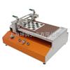 Elcometer 4340英国易高Elcometer 电动/自动涂膜机