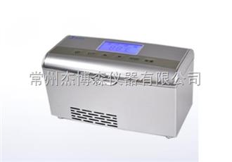 FYL-YDS-D便携式药品冷藏箱
