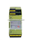 特价供应PILZ电气安全继电器