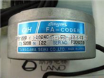 旋转变压器TS2651N181E78