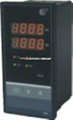 HR-WP-XS821双路数显表HR-WP-XS821-022-36/36-T