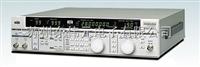 日本菊水KIKUSUIFM/AM立体声标准信号发生器