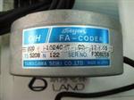 TS2651N181E78编码器