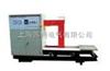 BGJ-60-4電磁感應加熱器