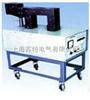 BGJ3.5-3電磁感應加熱器