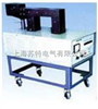 BGJ-2.2-2電磁感應加熱器