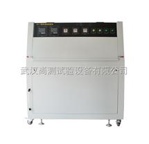 SC/UV-A武汉紫外老化试验机