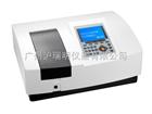 、UV765PC扫描型紫外可见分光光度计工作方式、波长准确度