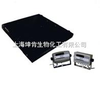 VS5000XX51XW美国奥豪斯/Ohaus/有框架平台秤/VS5000XX51XW