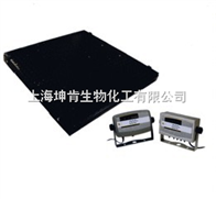 VS5000XV51XW美国奥豪斯/Ohaus/有框架平台秤/VS5000XV51XW