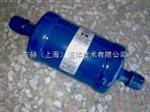 EK-084 EK305特价销售