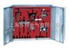 BHP251多功能組合式機械與液壓拉馬