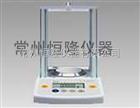 TE214S電子分析天平