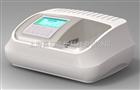 GDYQ-501S獸藥殘留檢測儀、測定儀