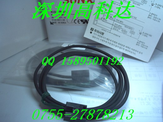 pm-r44¥光电传感器