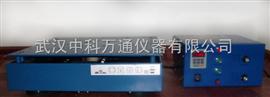 武汉中科万通垂直系列振动台
