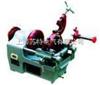 SMIT-314B电动切管套丝机