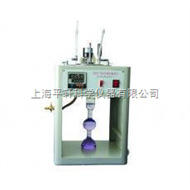SYA-266A(一體機)恩氏粘度計