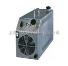 TDA-6C氣溶膠發生器