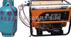 伊藤动力5KW燃气发电机
