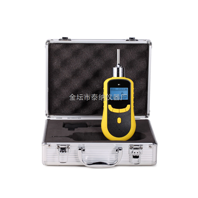 TM206-NH3泵吸式氨气检测仪厂家