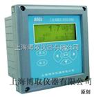 煙臺博取儀表DOG-2082中文溶氧儀
