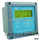济南双通道微量溶氧仪DOG-2080D现货
