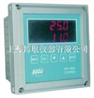 枣庄在线DOG-209溶氧仪,电厂污水厂专用
