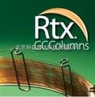 Rtx-5型氣相毛細管柱