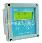 寿光在线酸碱浓度计SJG-2083/2084中文酸碱浓度计
