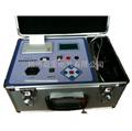 JB-WB2C直流电源纹波系数综合测试仪