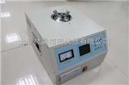 FK-5654介质损耗测试仪