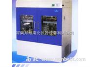 ZHP-250(F)智能恒温振荡培养箱