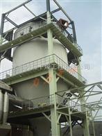 淀粉干燥輸送冷卻系統概述