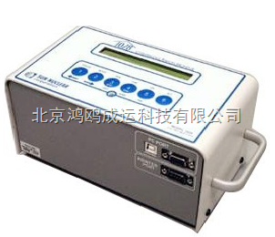 美国abitcoinc 1029连续测氡仪/环境测氡仪