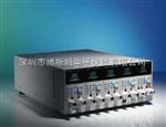 63640-80-80台湾Chroma63640-80-80可编程直流电子负载
