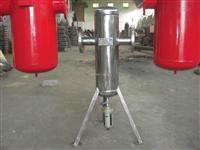BJQF-2负压汽水分离器