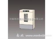 MIR-154低温恒温培养箱
