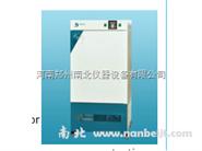 SHP-2500低溫生化培養箱