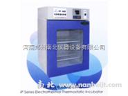 DNP-9272AE电热恒温培养箱